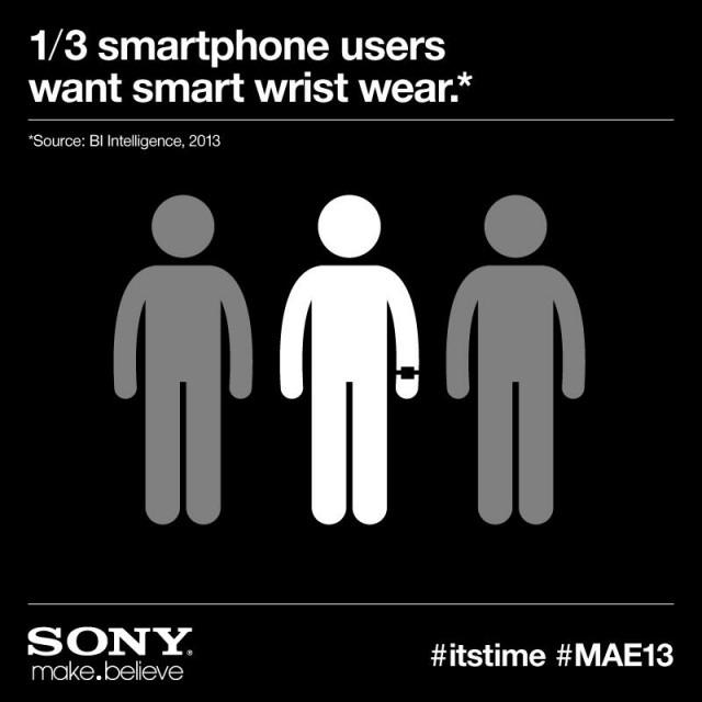 sony_smartwatch_stat