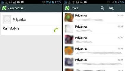 priyanka_1