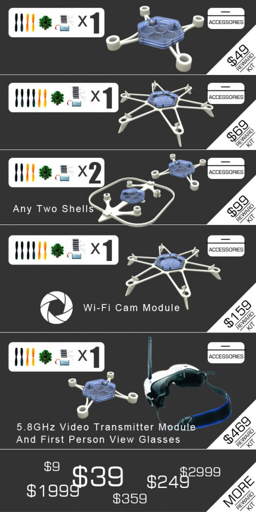 hex_nanocopter_preis