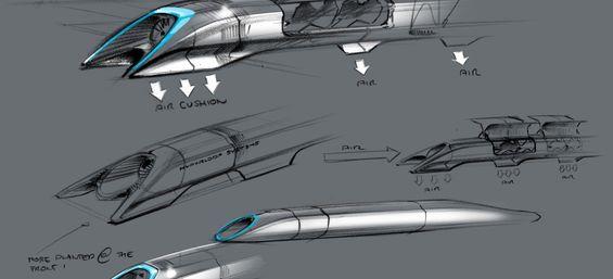hyperloop_3