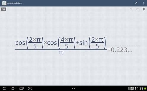 myScript_Calculator_1