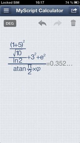 myScript_Calculator_2