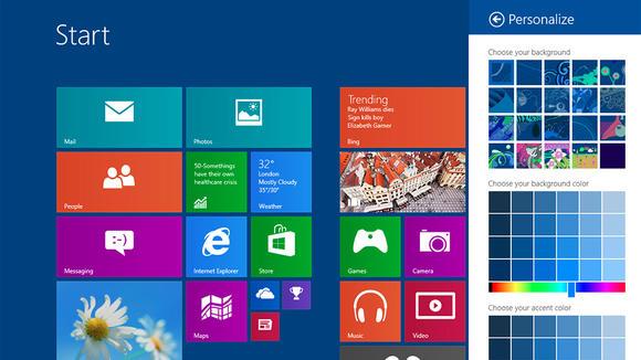 windows8_1_1
