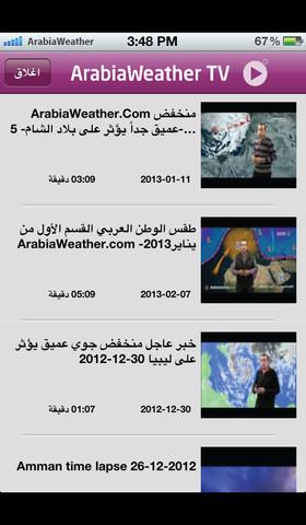 arab_wether_4