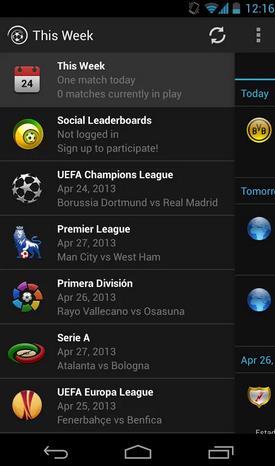 euro_matches_1