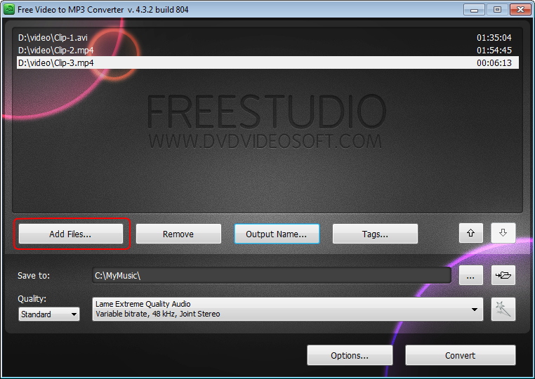 free-video-to-mp3-converter_1png