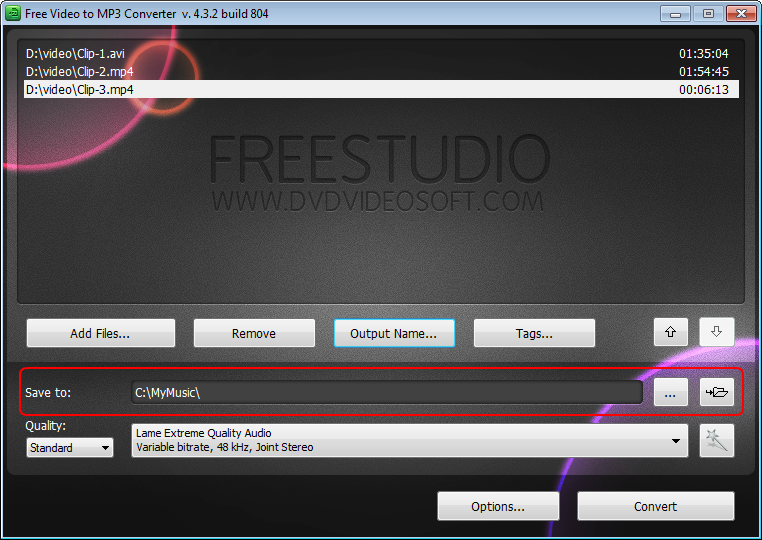 free-video-to-mp3-converter_3