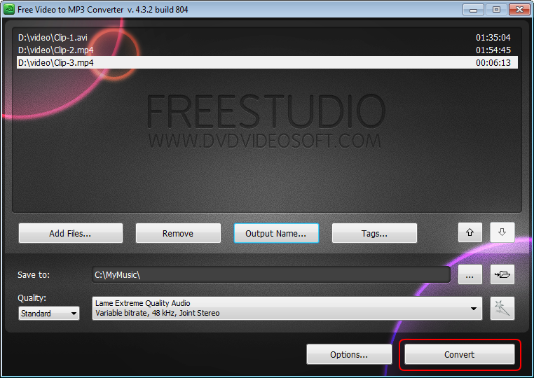 free-video-to-mp3-converter_6