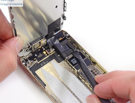 iphone_5S_inside_4