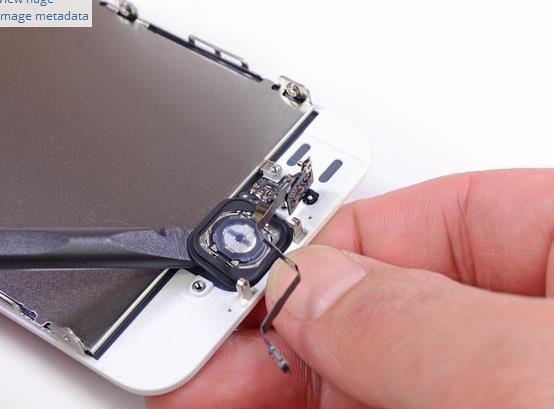iphone_5S_inside_5