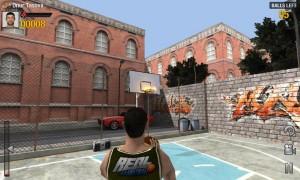real_basketball_1