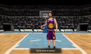 real_basketball_2