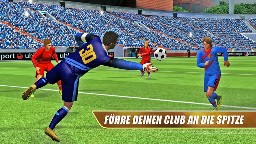 real_footall_2013_1