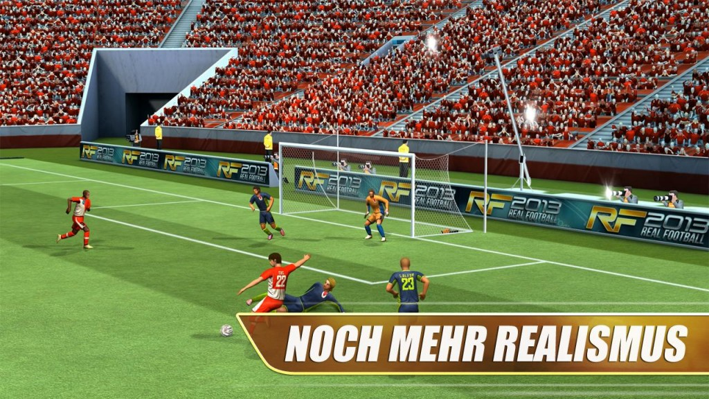 real_footall_2013_4