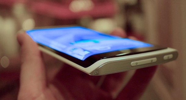 samsung_curved_prototype