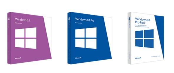 windows_8_1_cover