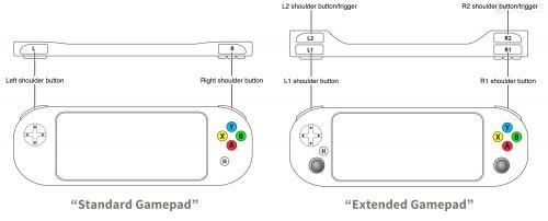 logitech_gamepad_2