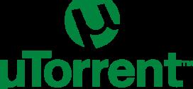 تطبيق µTorrent المميز و المجاني لتنزيل ملفات التورنت لأجهزة الأندرويد